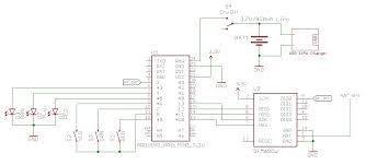 how to build a remote kill switch learn sparkfun com haywire pro-t wiring diagram at Haywire Pro T Wiring Diagram