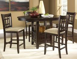 oval pub table 24 inch upholstered bar stool set by liberty pub dining table sets