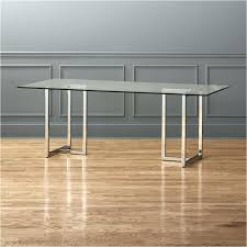 cb2 round dining table chrome rectangular dining table cb2 dining table chrome rectangular dining table cb2 round dining table