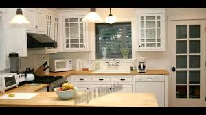 Designing A Kitchen Online Design A Kitchen Online Youtube