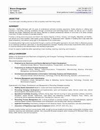 14 Fresh Sample Resume For Software Tester Fresher Software Testing