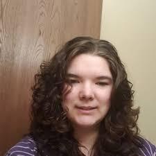 Myra Kirk (@myra4092)   Twitter