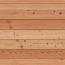 tileable wood plank texture. Tileable Wood Plank Texture