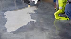 watch the 5 things we learned after 1 year of installing the rocksolid garage floor coating