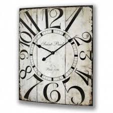 large office clocks. Large Office Wall Clocks 1 I