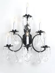 murano venetian style chandelier special crystal