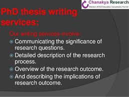 types research paper questions about cancer