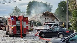 Live updates: Deadly explosion in Maine - CNN