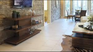 Ceramic Porcelain Tile Abbey Carpet Floor Bentonville AR