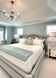 blue gray bedroom blue grey bedroom blue and grey walls best blue gray bedroom ideas on
