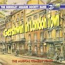 Gershwin in London