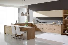 Interior Design Ideas Amazing Design