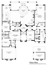 114 best home plans images on pinterest house floor plans, dream Luxury Waterfront Home Plans la jolla at the pinnacle at moorpark highlands luxury new homes in moorpark, ca luxury waterfront house plans