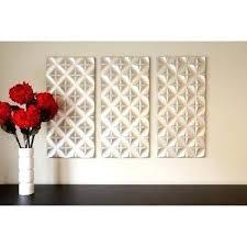12 3 set wall art wall decor sets wall art design framed wall art sets tiles