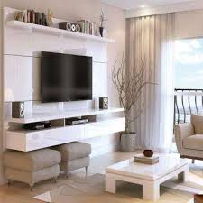 Image Sofa City White Gloss Entertainment Center Home Depot Modern Tv Stands Living Room Furniture The Home Depot