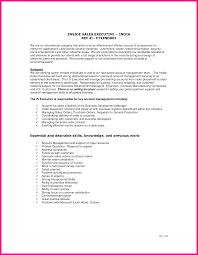 10 A Cv For A Fresh Nursing Graduate Without Working Experience