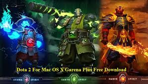 dota 2 for mac os x garena plus 1 0 free download sharefreeall com