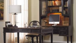 home office furniture houston Renovation