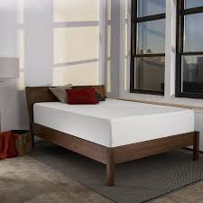 full size memory foam mattress. Sleep Innovations Shiloh 12-inch Full-size Memory Foam Mattress Full Size