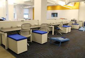 office spaces design. 3b85ea1baf2a57fbe516d4e0074d9389 office spaces design m