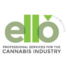 Llc Ello Industry Directory - Marijuana