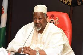 Image result for PRESIDENT BUHARI CONDOLES JIGAWA STATE ON THE DEMISE OF SARKIN YAKIN KAZAURE.