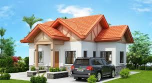 home ulric home