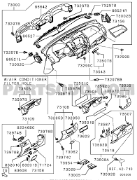 Mini cooper oem parts catalog wiring diagrams