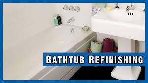 bathtub refinishing massachusetts miracle method of ma