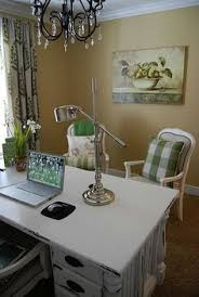 1000 images about home office ideas on pinterest traditional home offices home office and offices chi yung office feng