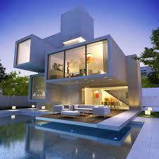 Modular Concrete Homes Modern Contemporary Homes Dream Modern Homes