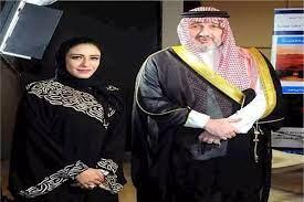 السعودية | السعودية .. وفاة الأميرة نوف بنت خالد بن عبد الله
