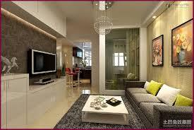 great modern small living room design ideas for your home with modern living room ideas