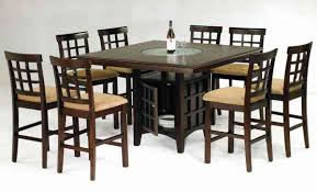 Rooms To Go Kitchen Tables Rooms To Go Dining Room Table Dining Table Ideas
