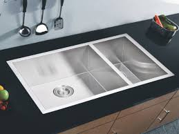 Franke Granite Kitchen Sinks Franke Kitchen Sinks Stainless Steel Undermount Best Kitchen