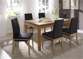 Sympathisch Esstisch Stühle Weiß Sulzerareal