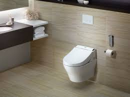 mh connect wall mount toilet