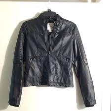 macys jackets macys guess jacket juniors macys jackets on macys jackets macys guess jacket mens macys juniors leather jackets