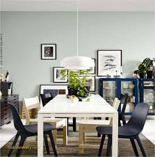 table chairs 45 contemporary chair types ideas dining home design