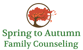<b>Spring</b> To <b>Autumn</b> Family Counseling