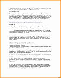 34 Awesome Veterinary Cover Letter Resume Templates Resume Templates