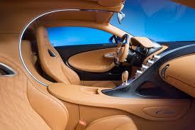 Bugatti had to reclaim its prestigious. 2018 Bugatti Chiron Top Speed