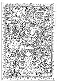 Small Picture 116 best Coloring Pages images on Pinterest Coloring books