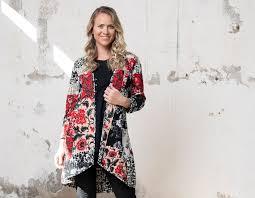 Wholesale Womens Fashion Wholesale Womens Clothing Orientique