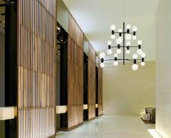 contemporary pendant lighting fixtures. Contemporary Pendant Light Fixtures | BarcelonaConcept.com Lighting E