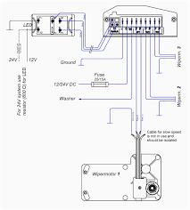 afi wiper motor wiring diagram wiring diagrams best boat wiper motor wiring wiring diagram online 1989 s10 wiring diagram afi wiper motor wiring diagram