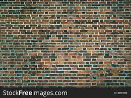 ordinary building wall texture