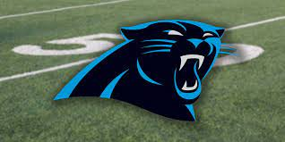 Shop for your carolina panthers gear at the official panthers store After The First Half Of The Nfl Season The Carolina Panthers Continue Their Search For Consistency