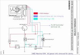 diesel engine alternator wiring diagram shahsramblings com diesel engine alternator diagram new toyota alternator diagram beautiful 1983 toyota pickup