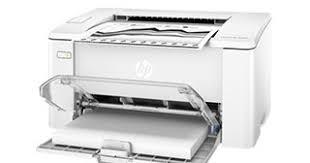 هذه الطابعة من نوع اليزر التي يمكن من خلالها المسح والنسخ و الطباعة.تنزيل مجانا لوندوز 8 32 و64 bit ووندوز 7 وماكنتوس. تعريف طابعة Hp Laserjet Pro M102w